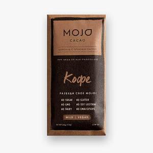 Шоколад-горький-Кофе_Mojo-Cacao