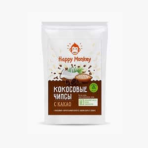 кокосовые-с-какао