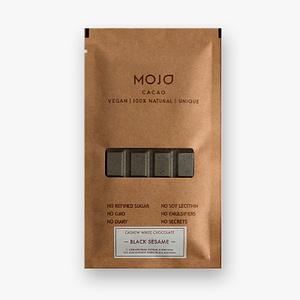 Mojo-Cacao