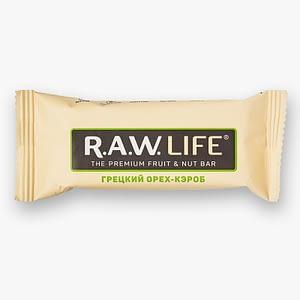 RAW-Life-грецкий-орех