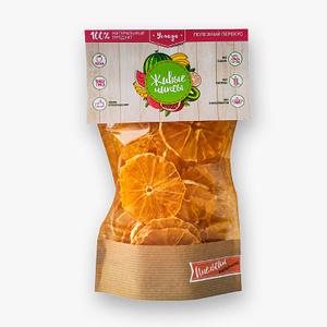 апельсин-очищенный-чипсы