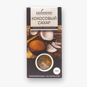 кокосовый-сахар