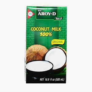 молоко-500-мл