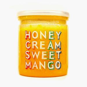 мед-с-манго