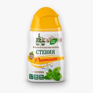 Бинова-Стевия-Premium-80-г