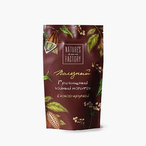 гречишный-с-какао