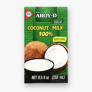 молоко-250